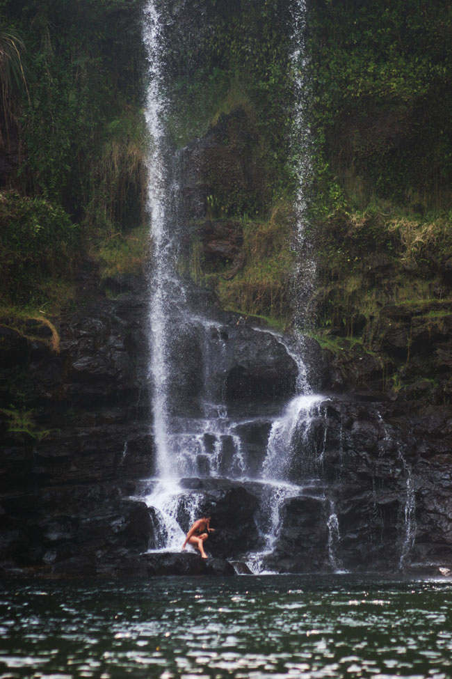 down-by-the-waterfall-5