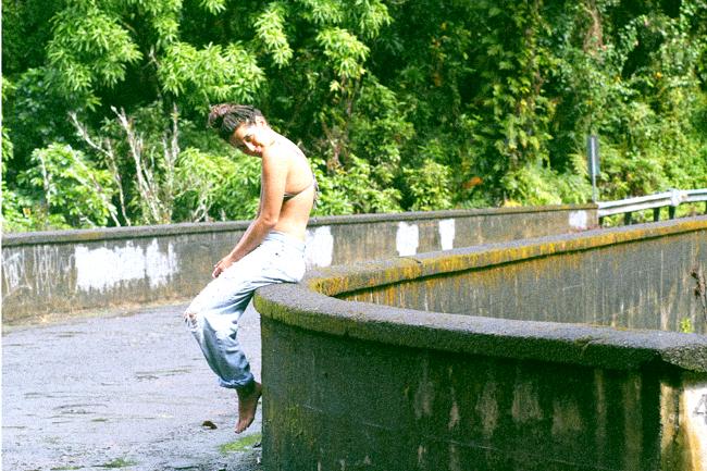 river-running-2