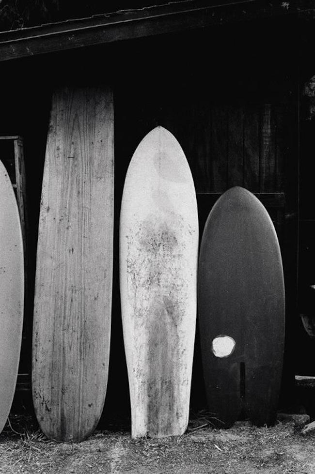 black-and-white-11.jpg