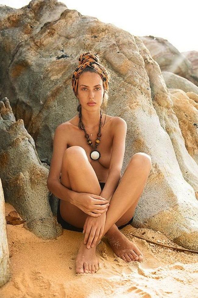 style-beach-5.jpg