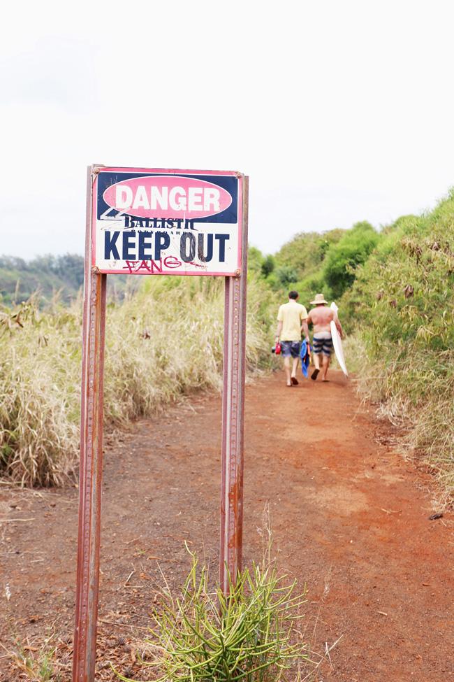 cruising-kauai-1.jpg