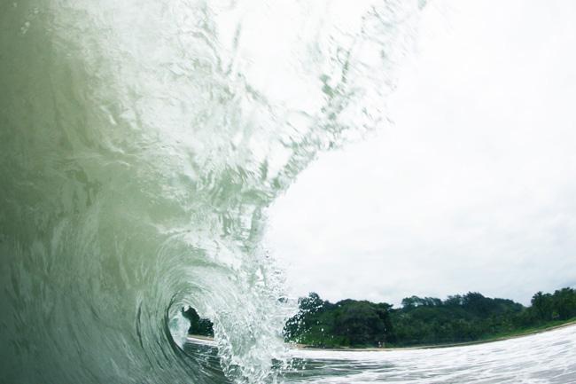 cruising-kauai-7.jpg