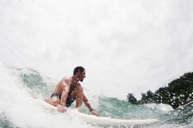 cruising-kauai-8.jpg