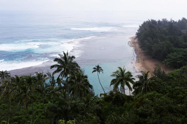 cruising-kauai-10.jpg