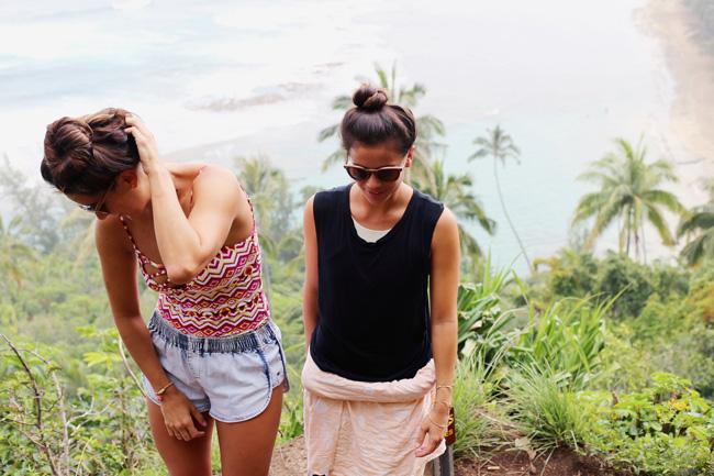 cruising-kauai-11.jpg