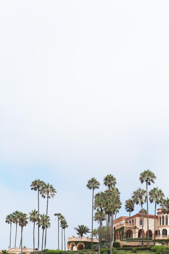 west-coast-thrills-1.jpg