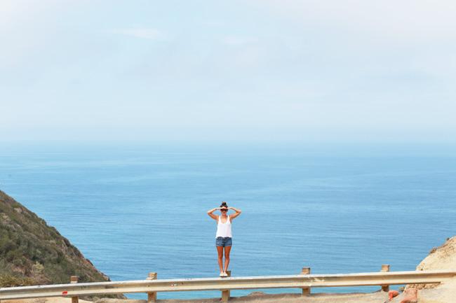 west-coast-thrills-3.jpg