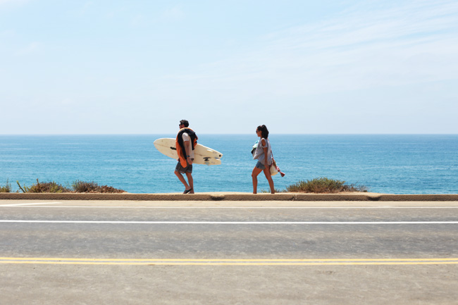 west-coast-thrills-8.jpg