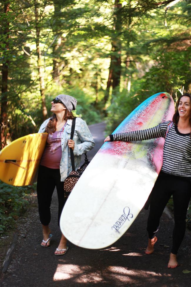 surf-road-trip-oregon-1.JPG