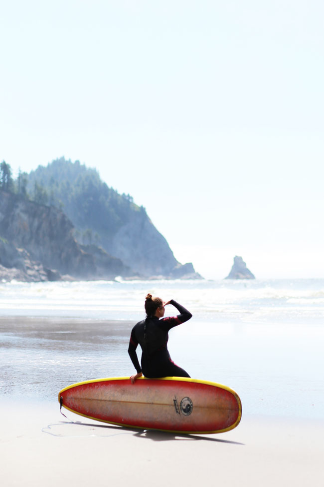 surf-road-trip-oregon-13.JPG