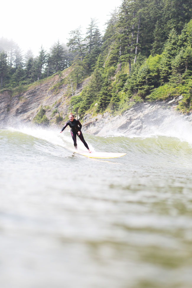 surf-road-trip-oregon-15.JPG