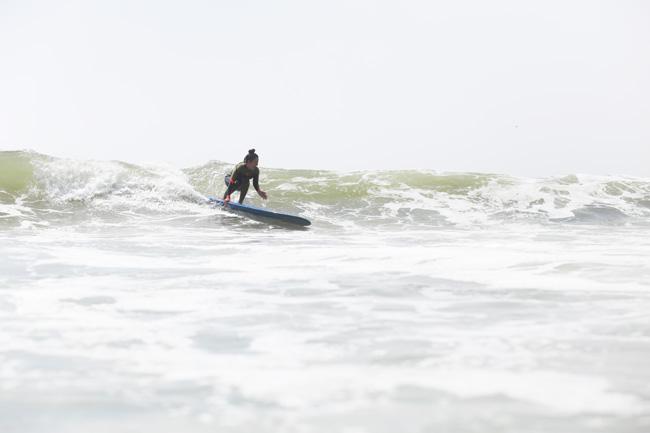surf-road-trip-oregon-20.JPG