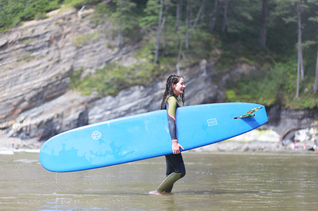 surf-road-trip-oregon-21.JPG