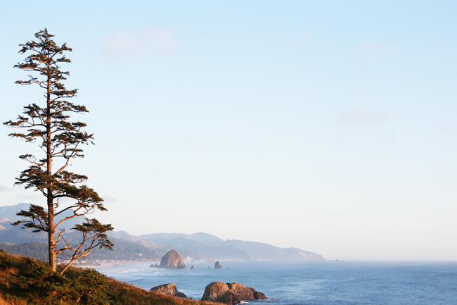 surf-road-trip-oregon-22.JPG