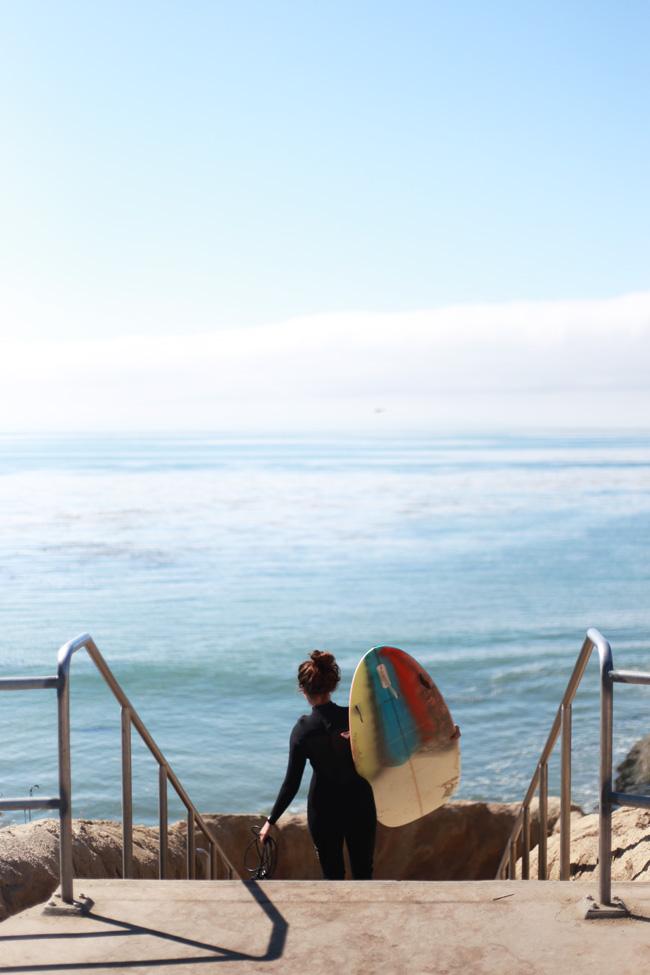 coastal-cruise-california-11.JPG