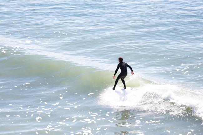 coastal-cruise-california-13.JPG