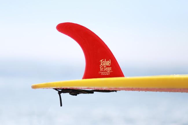 coastal-cruise-california-16.JPG