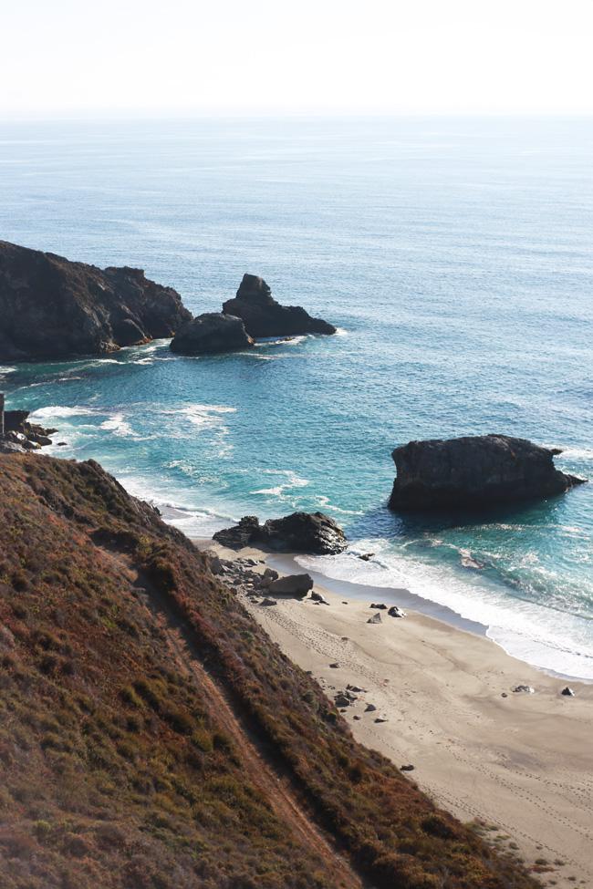 coastal-cruise-california-23.JPG