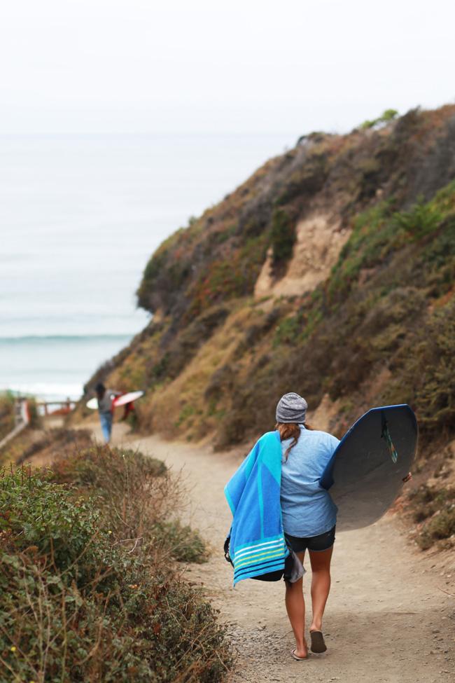 coastal-cruise-california-31.jpg