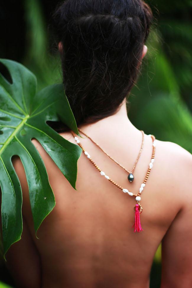 jewelry-by-justine-2.jpg