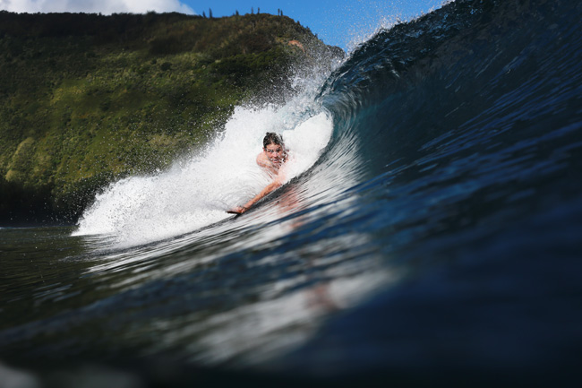 bodysurf-6.JPG