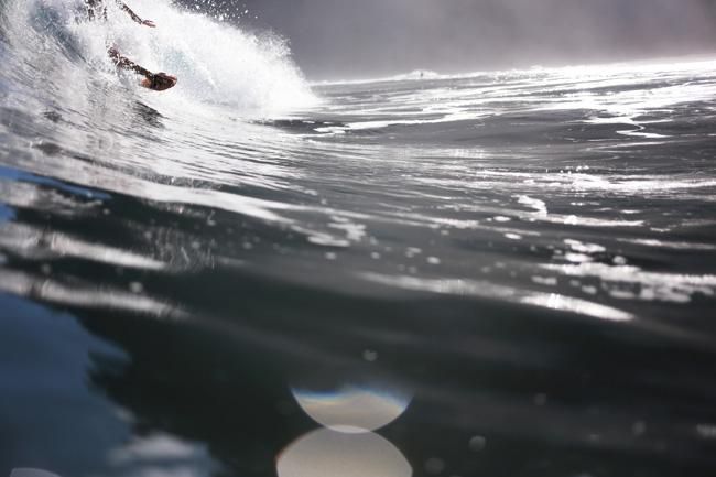bodysurf-7.JPG