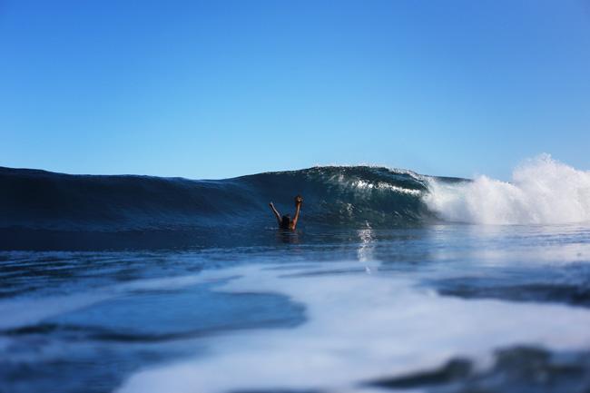 bodysurf-8.JPG