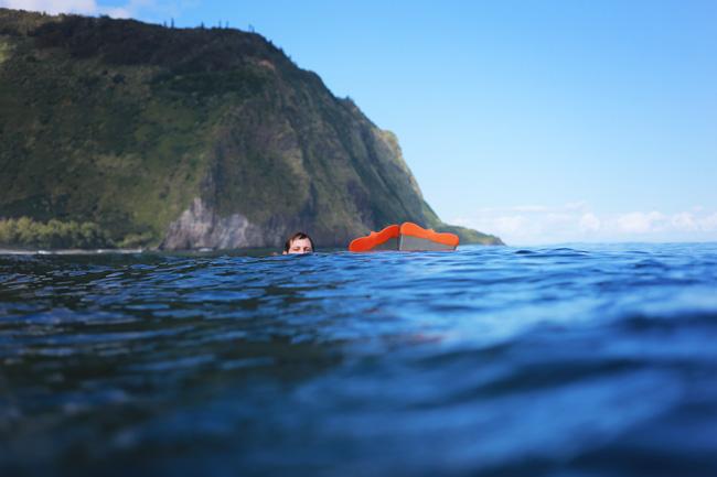bodysurf-9.JPG