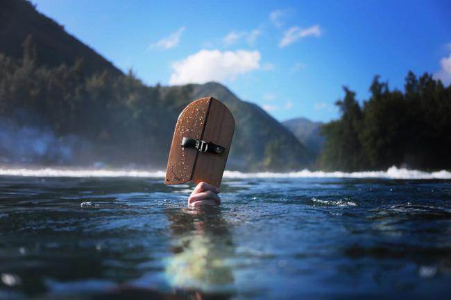 bodysurf-1.JPG