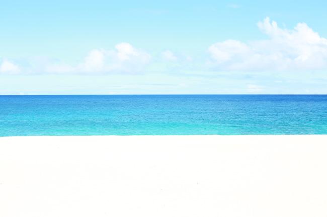 salt-water-therapy-2.jpg