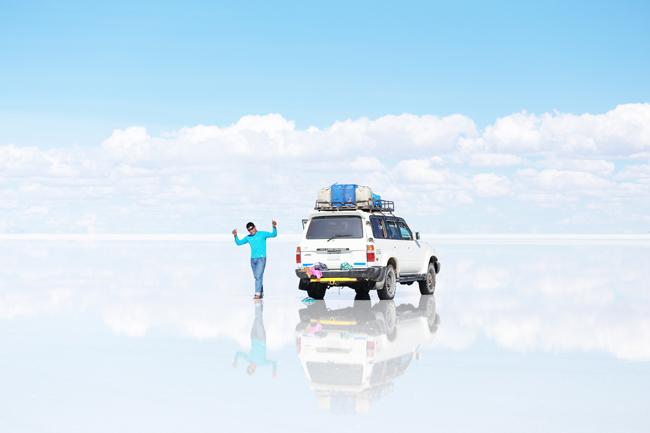 travel-diary-salar-de-uyuni-3-16.jpg