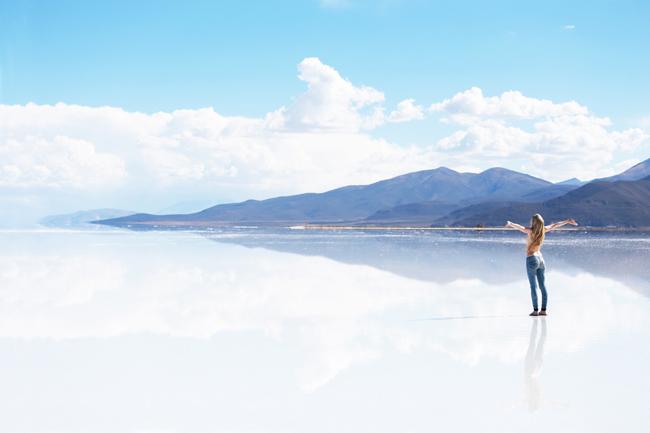 travel-diary-salar-de-uyuni-3-17.jpg