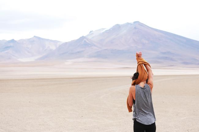 travel-diary-salar-de-uyuni-3-38.jpg