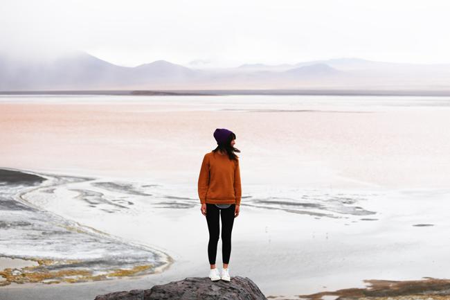travel-diary-salar-de-uyuni-3-46.jpg