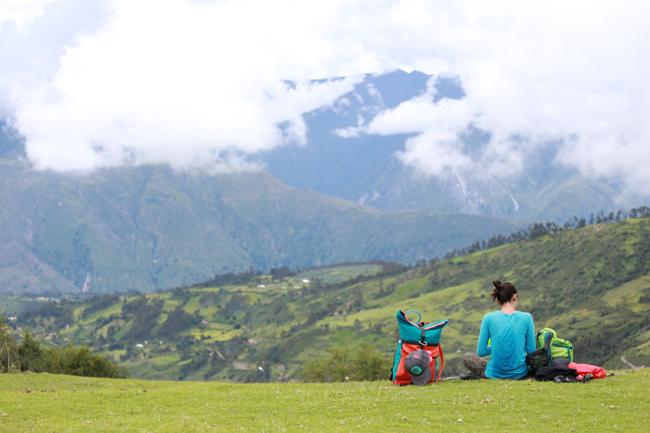 travel-diary-salkantay-4-1.jpg