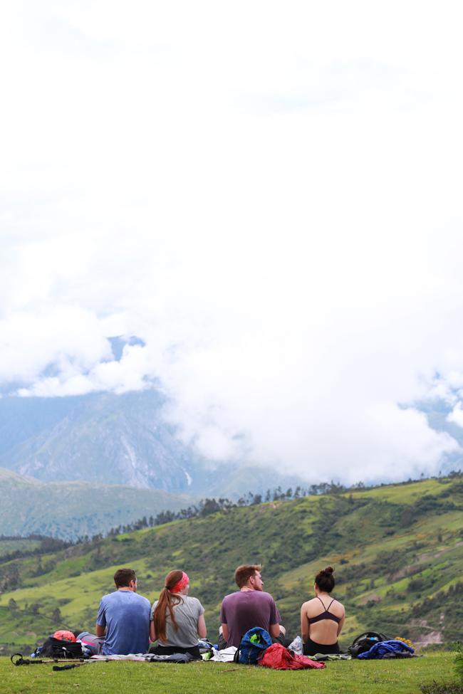 travel-diary-salkantay-4-3.jpg