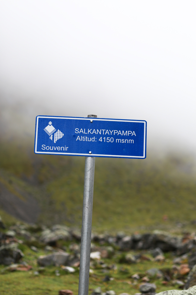 travel-diary-salkantay-4-12.jpg