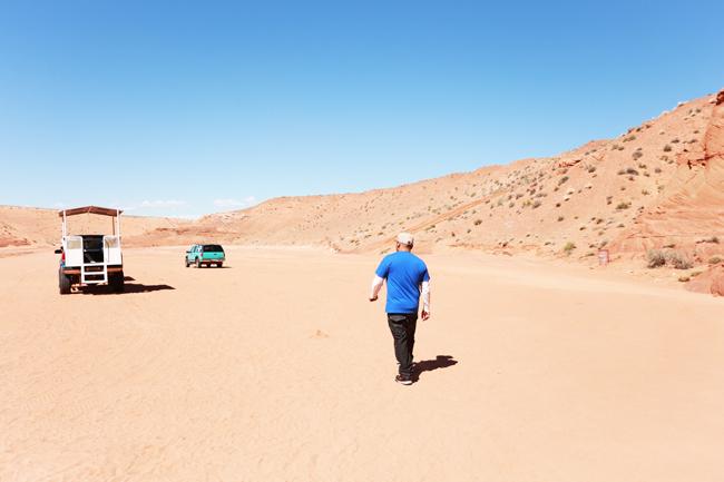 desert-dwellers-13.JPG