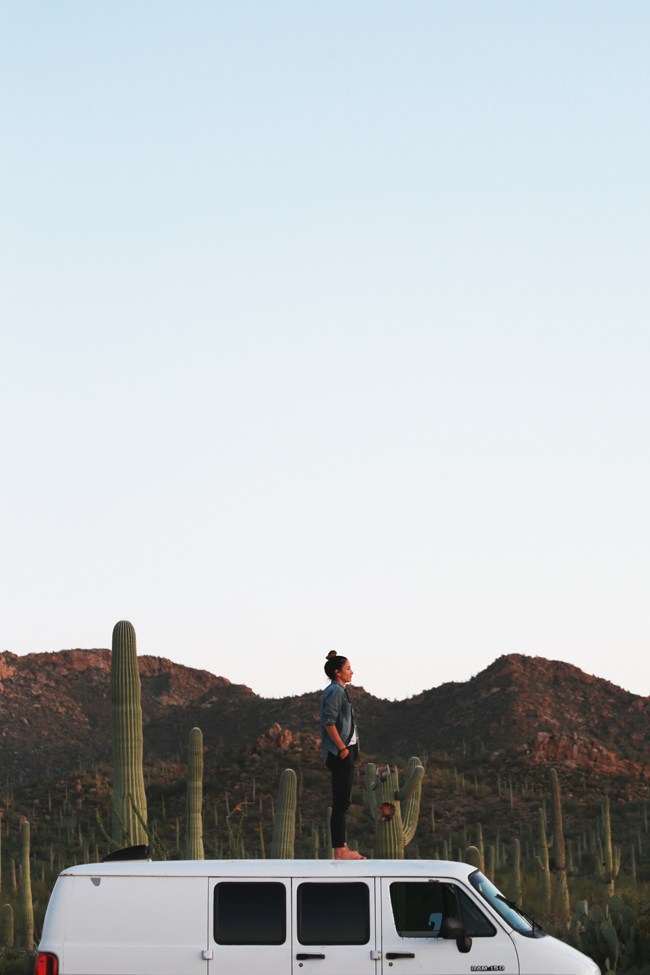 desert-dwellers-37.jpg