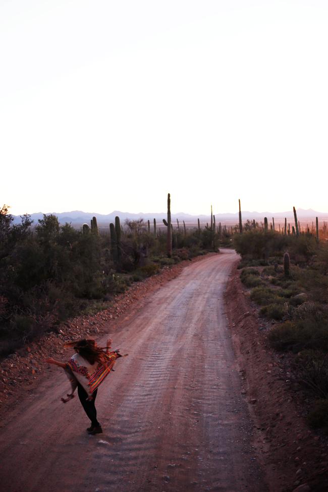 desert-dwellers-39.jpg
