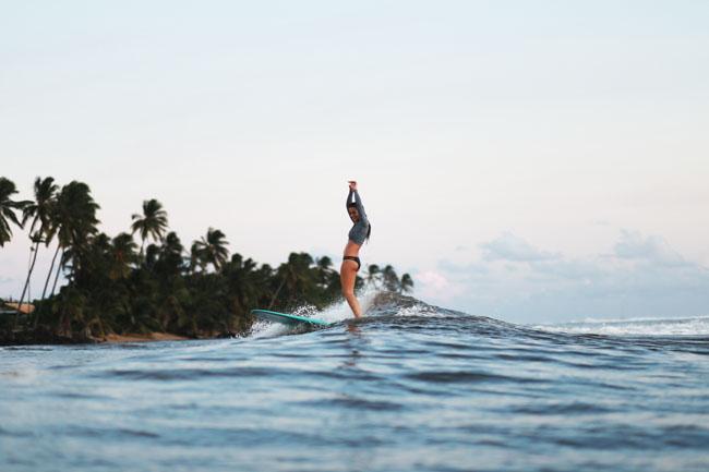 another-island-hop-41.jpg