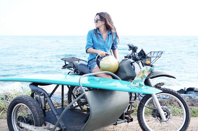 so-i-bought-a-bike-2.jpg