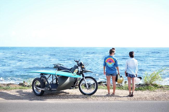 so-i-bought-a-bike-5.jpg