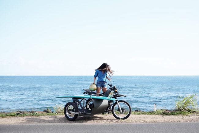 so-i-bought-a-bike-1.jpg