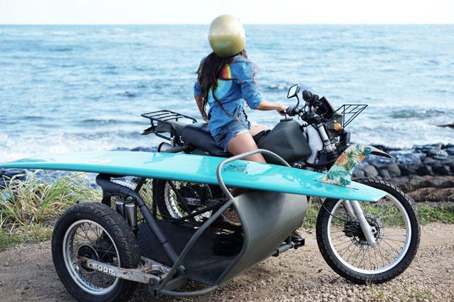 so-i-bought-a-bike-4.jpg