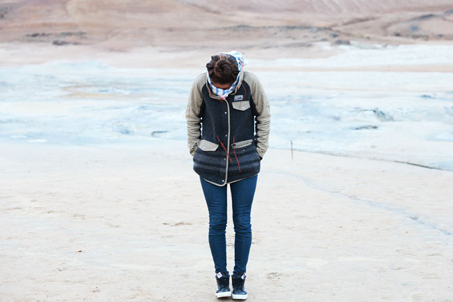travel-diary-iceland-27.jpg