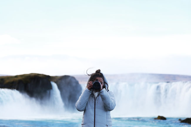 travel-diary-iceland-35.jpg