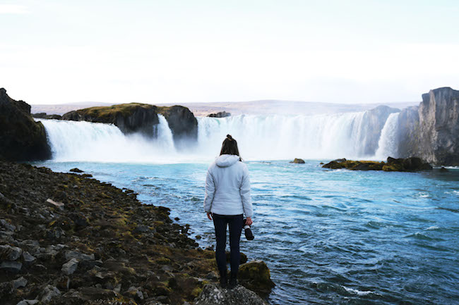 travel-diary-iceland-36.JPG