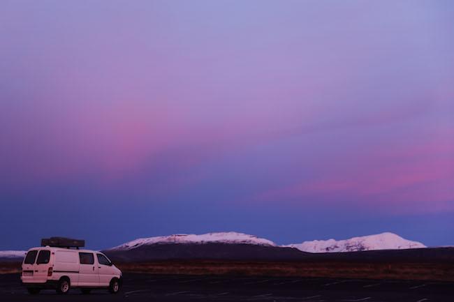 travel-diary-iceland-37.JPG