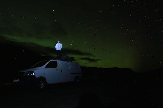 travel-diary-iceland-40.JPG